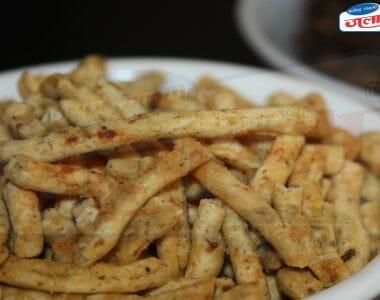 uses of ratlami namkeen & sev